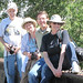 The motley crew by Linda M. Cunningham