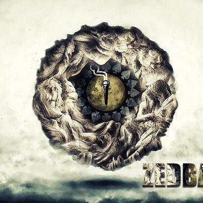 zedbazi logo