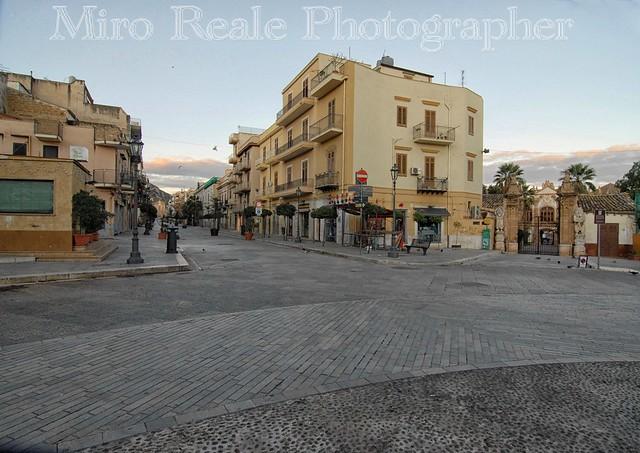 Monumenti e Ville  (1)
