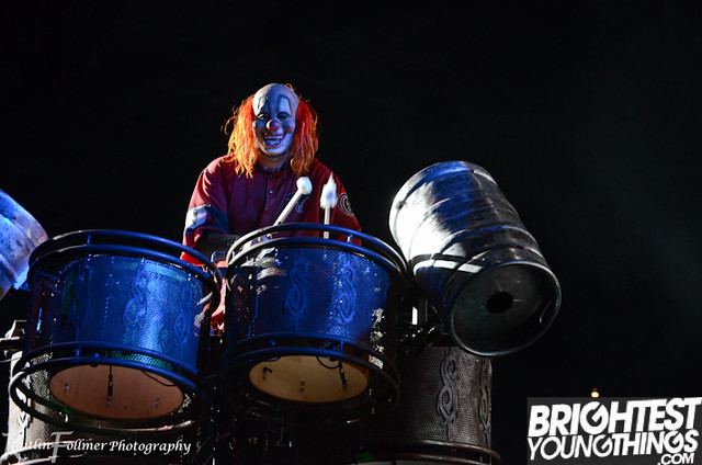 Slipknot (62 of 63)