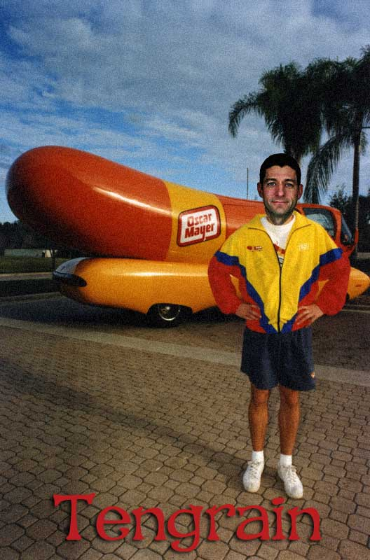 The-Big-Weenie