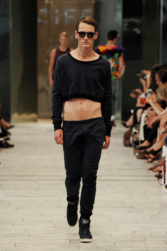 Jakob Hybholt4041_SS13 Copenhagen Ciff(Copenhagen Fashion Week)