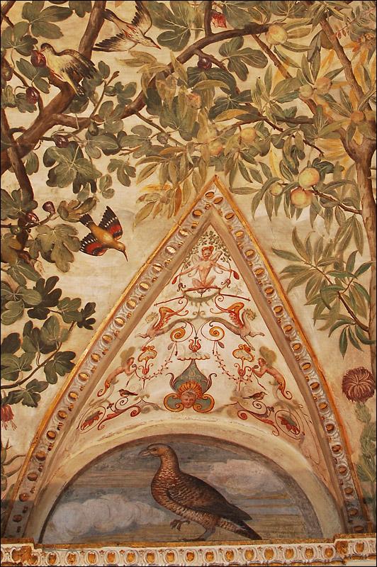 Venezia 1319