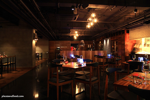 best western premier dua 582 restaurant