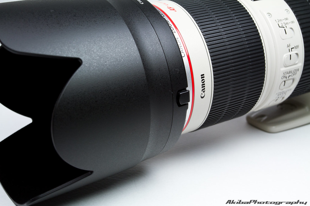 EF70-200_28L_IS2USM#5