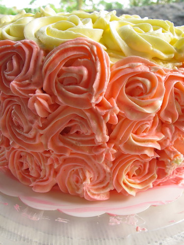 Image Result For Rose Petal Birthday
