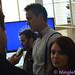 Brad Bell, Sean Hemeon, & Liz Hughes - DSC_0048