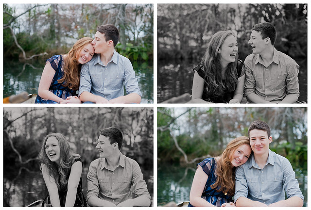 lydiaarnoldphotography-S&Jengaged-10