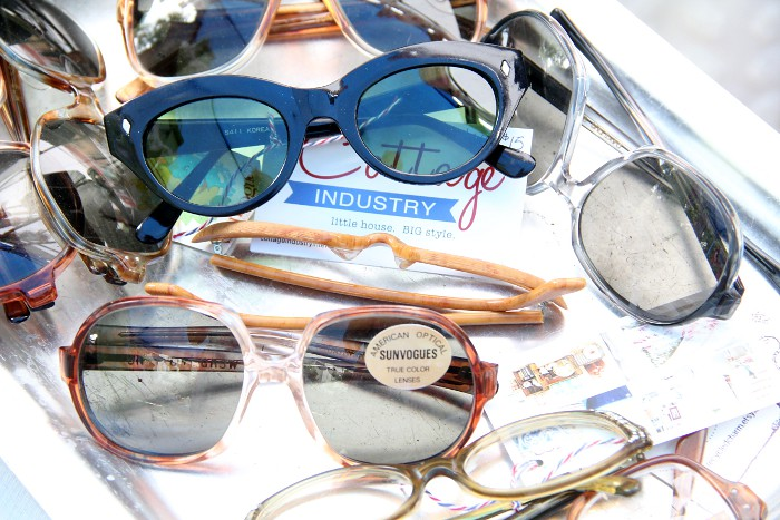 vintage_sunglasses