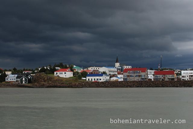 Borgarnes Iceland  city photos : Borgarnes Iceland | Flickr Photo Sharing!