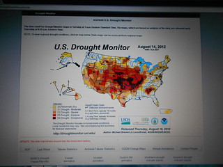 US Drought Monitor August 14, 2012 001