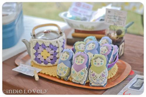 lavender festival-65