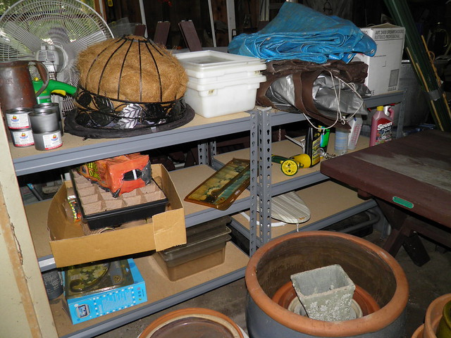 Northport Tag Sale 140