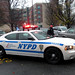 NYPD RMP - 2006 Dodge Charger - Highway Patrol 3 (HWY 3) by SpottingWithTom