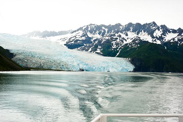 Alaska70 (1 of 1)