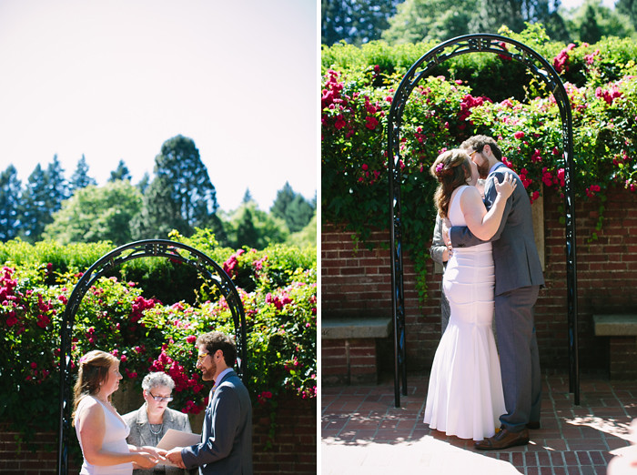 Rose Garden Wedding0003