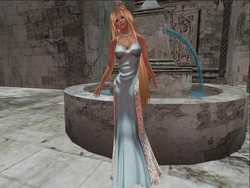 Sassy & HairArt by Cherokeeh Asteria