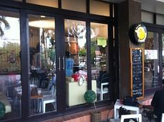 restaurant, interior design, retail-store,
