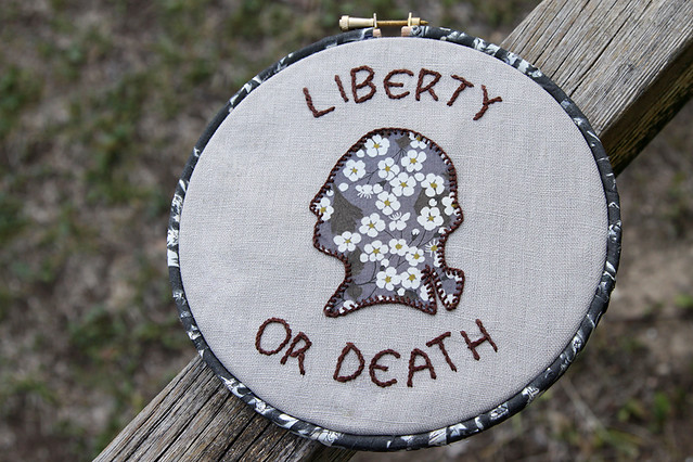 LibertyOrDeath1