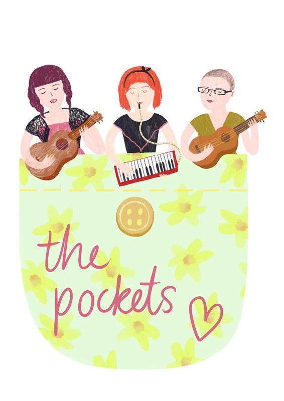 the_pockets_web