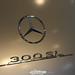 7828666792 6d24ea6c2a s Mercedes Benz AMG