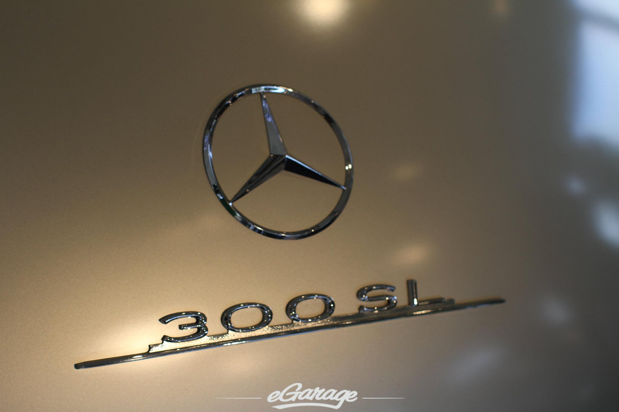 7828666792 c49d94d84e k Mercedes Benz Classic