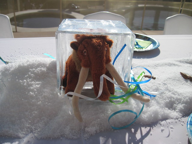 Ice Age Party 002