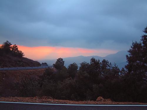 clouds landscapes spain wolken sunsets spanje pyrénées landschappen pyreneeën zonsondergangen geocity exif:iso_speed=200 exif:make=fujifilm camera:make=fujifilm geostate geocountrys exif:focal_length=97mm exif:aperture=ƒ28 camera:model=finepix4900zoom exif:model=finepix4900zoom geo:lon=11043472222222 geo:lat=42138480555556