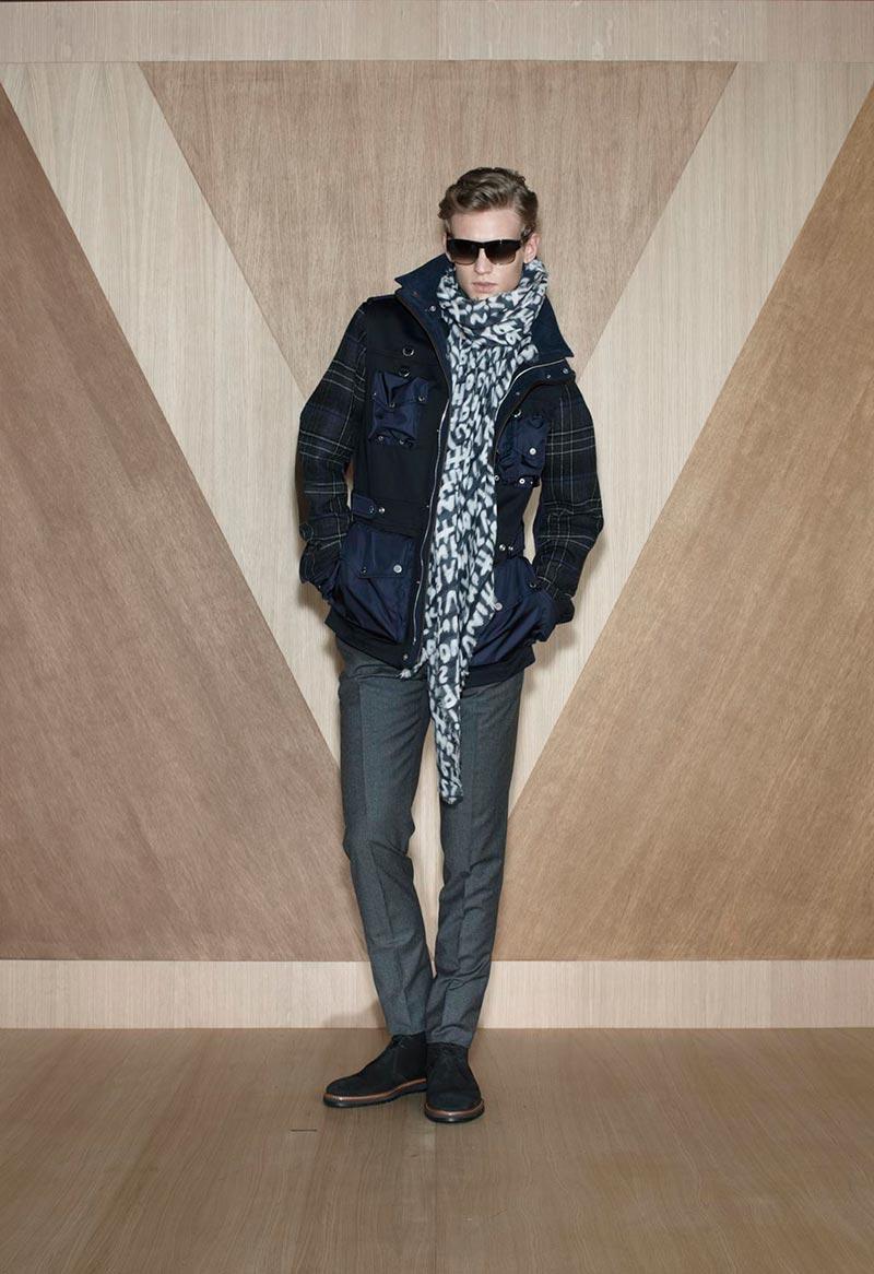 Alexander Johansson0114_Louis Vuitton FW12(Fashionisto)