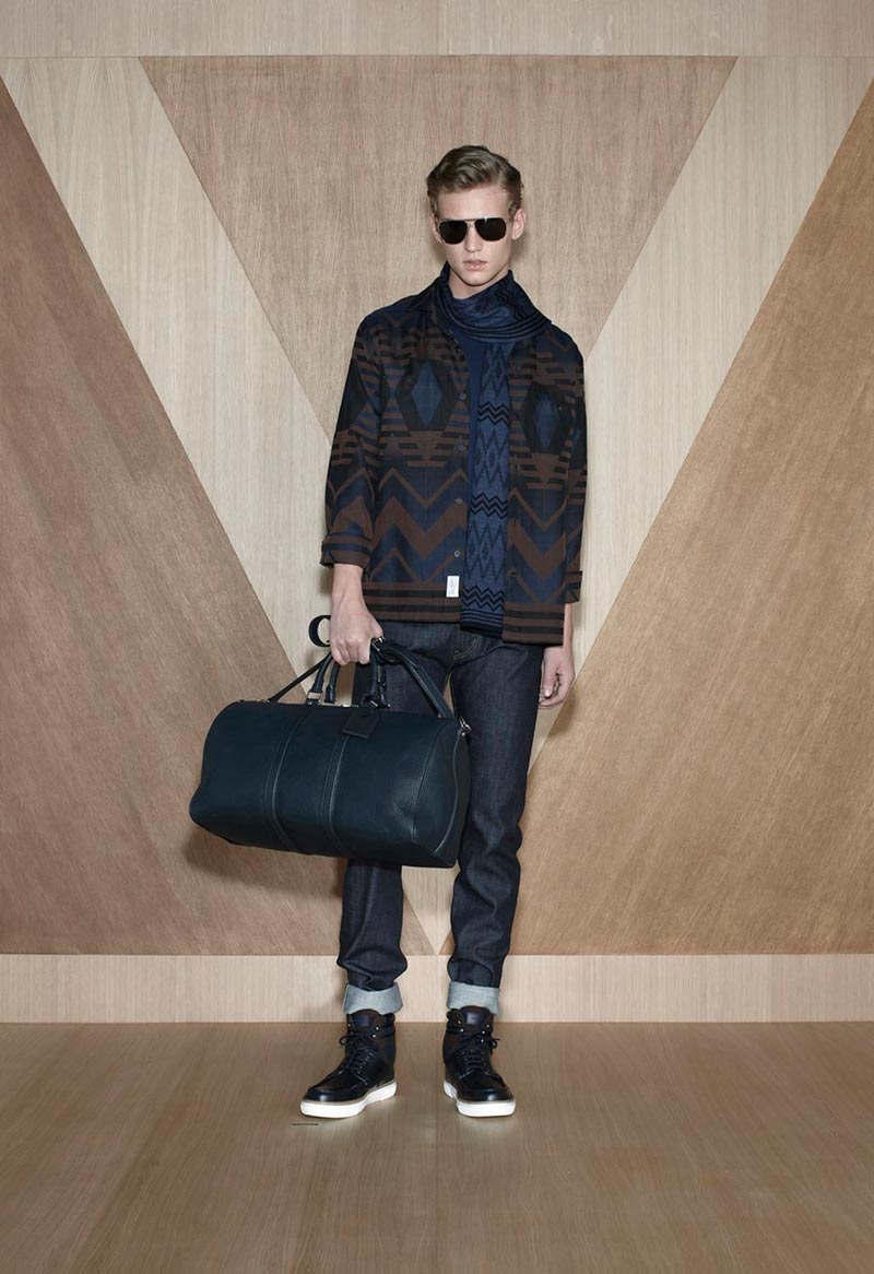 Alexander Johansson0118_Louis Vuitton FW12(Fashionisto)