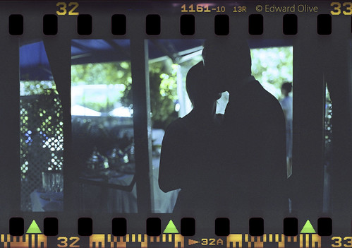 Kiss 2 - Hotel Ritz Madrid - Copyright Edward Olive fotografos de bodas y retratos wedding & portrait photographer by Edward Olive Fotografo de boda Madrid Barcelona
