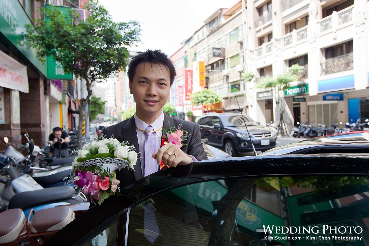 2012.06.30 Wedding-014