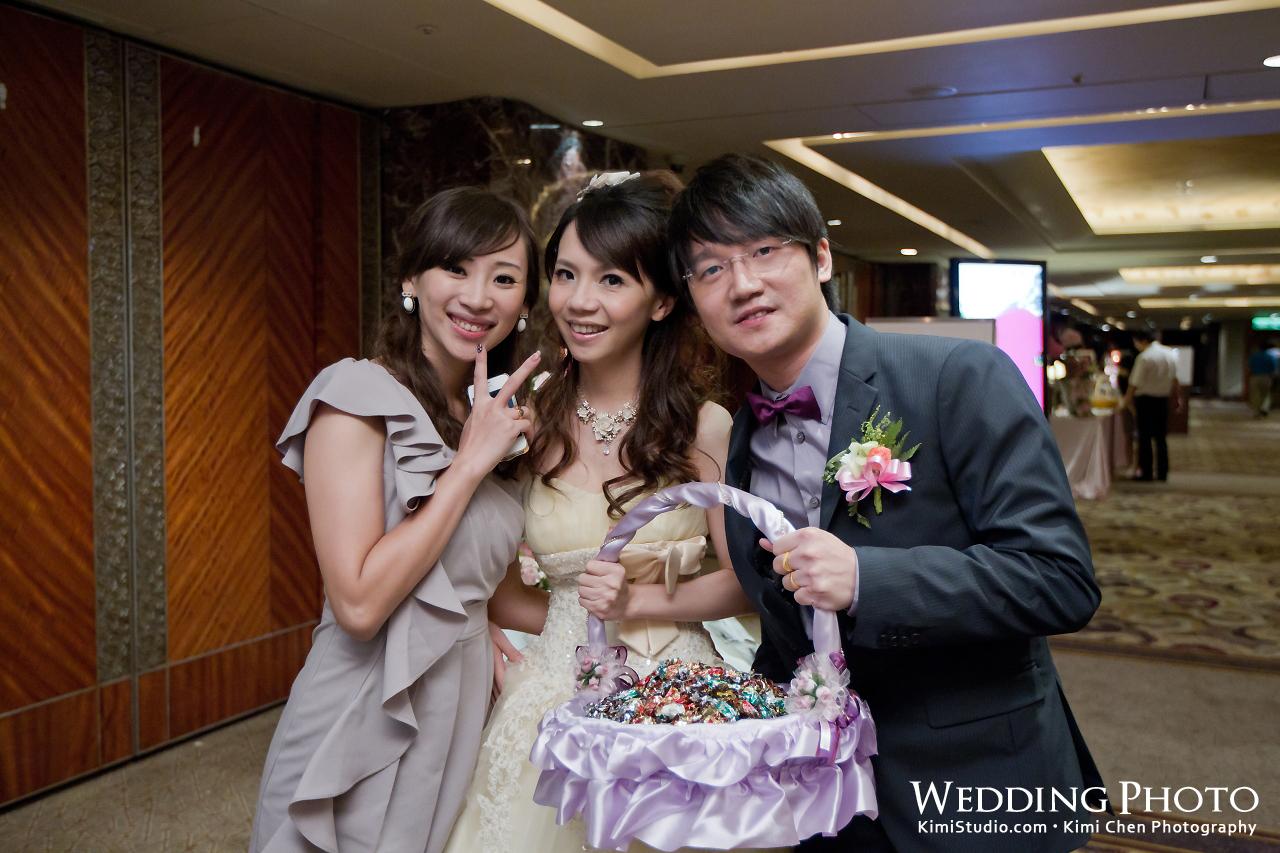 2012.07.28 Wedding-243