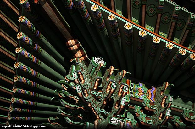 Great Han Gate