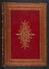 Binding of Cicero, Marcus Tullius: Orationes Philippicae