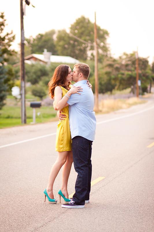 Jessica and Tim Favorites-48