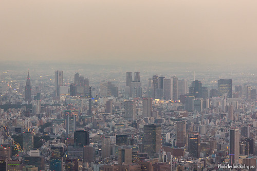Tembo Galleria (Tokyo Skytree)-32
