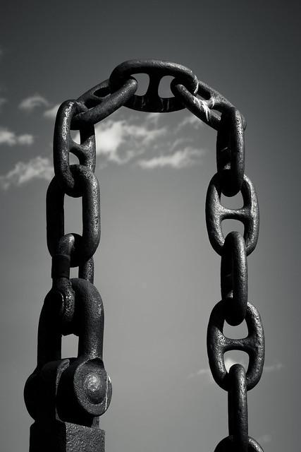 20120827_01_Chain
