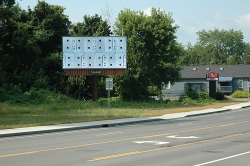 Albany Billboard Art Project 2012 - Julia Cocuzza (11)
