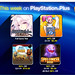 PlayStation Store Update 8-28-2012