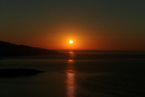 sunrise riviera côtedazur alpesmaritimes provencealpescôtedazur rememberthatmomentlevel1 rememberthatmomentlevel2 bestevercompetitiongroup sunriseinméditerrannée