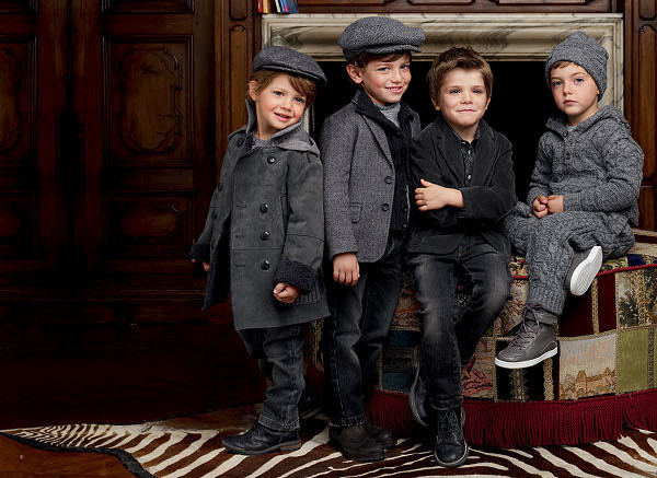 dolce-gabbana-dg-kids-collection-fw-2013-catalogue-05