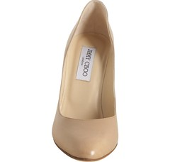 jimm choo women shoes collection