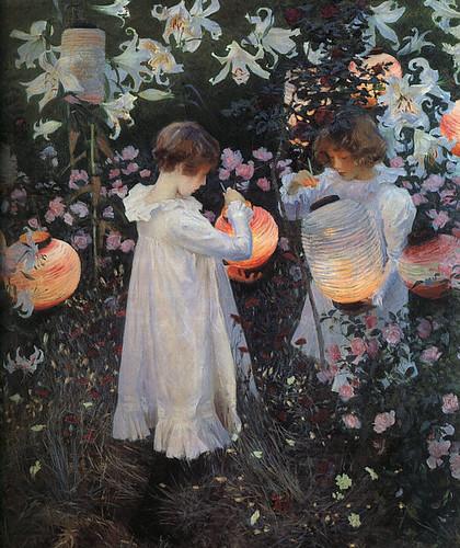 Carnation_Lily_Lily_Rose_John_Singer_Sargent