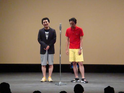 fukubukuro_nakano