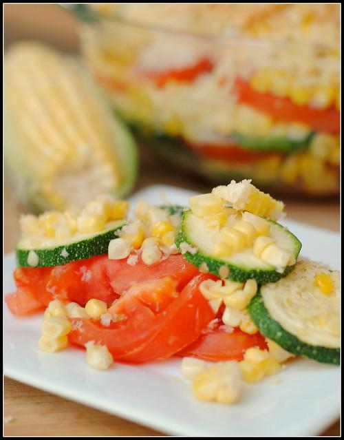 tomatozucchini4