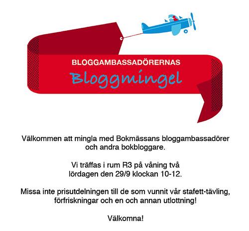 inbjudan_bloggmingel