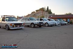 Volkswagen meet