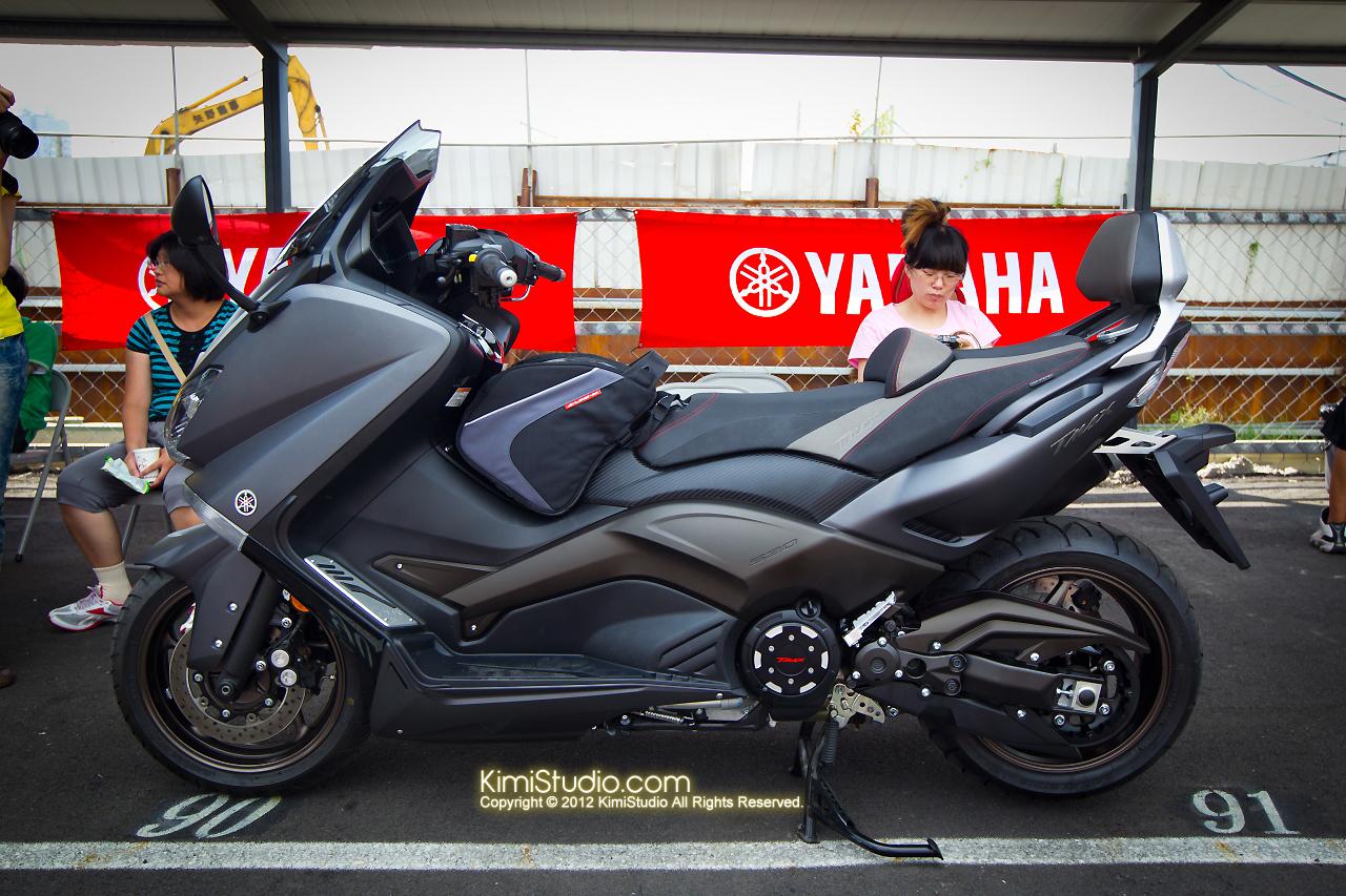 2012.09.01 T-MAX 530-008