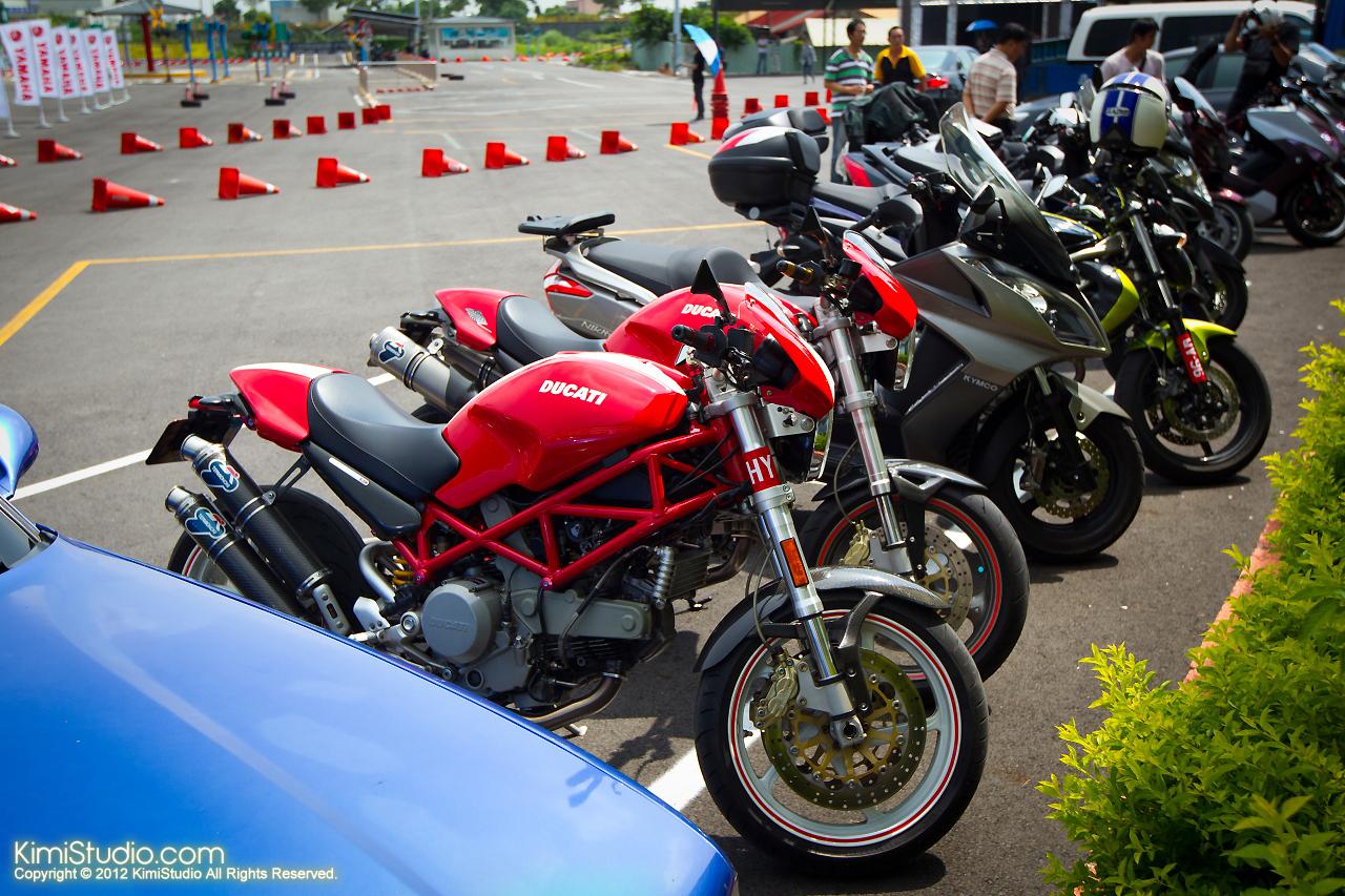 2012.09.01 T-MAX 530-016